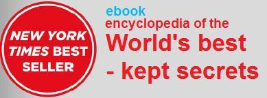 Download encyclopedia world best kept secret - Password to extract and open : herwin